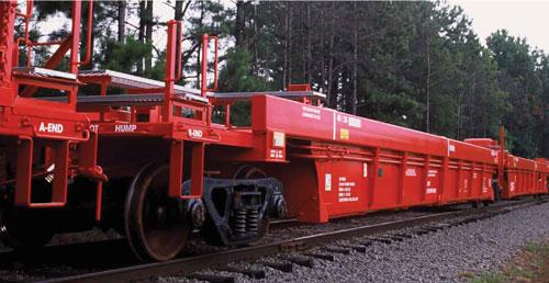 Intermodal-CAR-OK-1