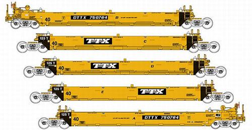 TTX-Drawings-OK-1